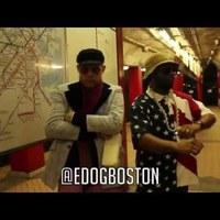 (show) Ma EDO G & REKS!!