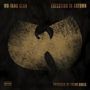 1-Wu-Tang_Clan_304x304.jpg
