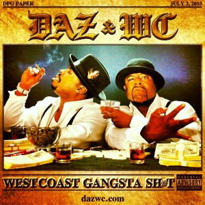 daz-wc-cover-300x300.jpg