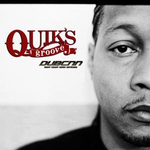 quik-quiksgrooves-lg-300x300.jpg