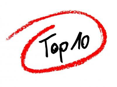 top-ten-fleet-tracking-companies.jpg