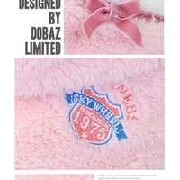 Dobaz - Happines kutyapulóver