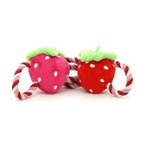 Strawberry kutyajáték