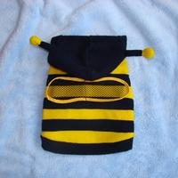 Termékbemutató - Méhecskés pulóver