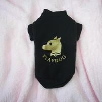 Termékbemutató - Playdog póló