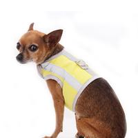 DogThings - Reflex kutyahám
