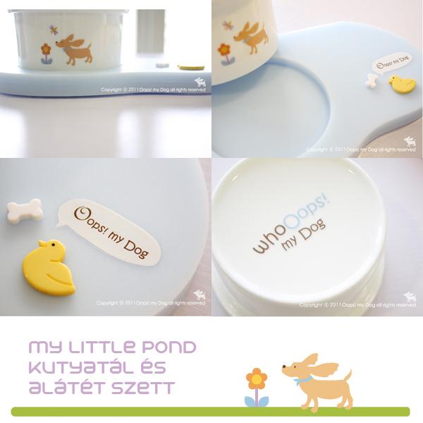 little_pond.jpg