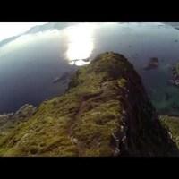 Válogatás a legjobb 2013-as drónvideókból