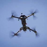 Elindult az első drónfőiskola