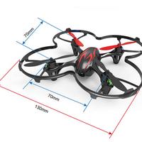 A drónvásárlás kiskátéja #2: márkák, brandek, típusok, beszerzési források