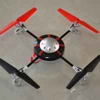 A drónvásárlás kiskátéja #3: ismerkedés, tanulás