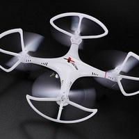 A drónvásárlás kiskátéja #1: Kategóriák, tévhitek, átverések