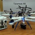 A drónvásárlás kiskátéja #4: Karácsony 2015 - második rész