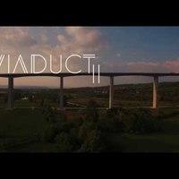 Viaduct II - FlyingEyes Media