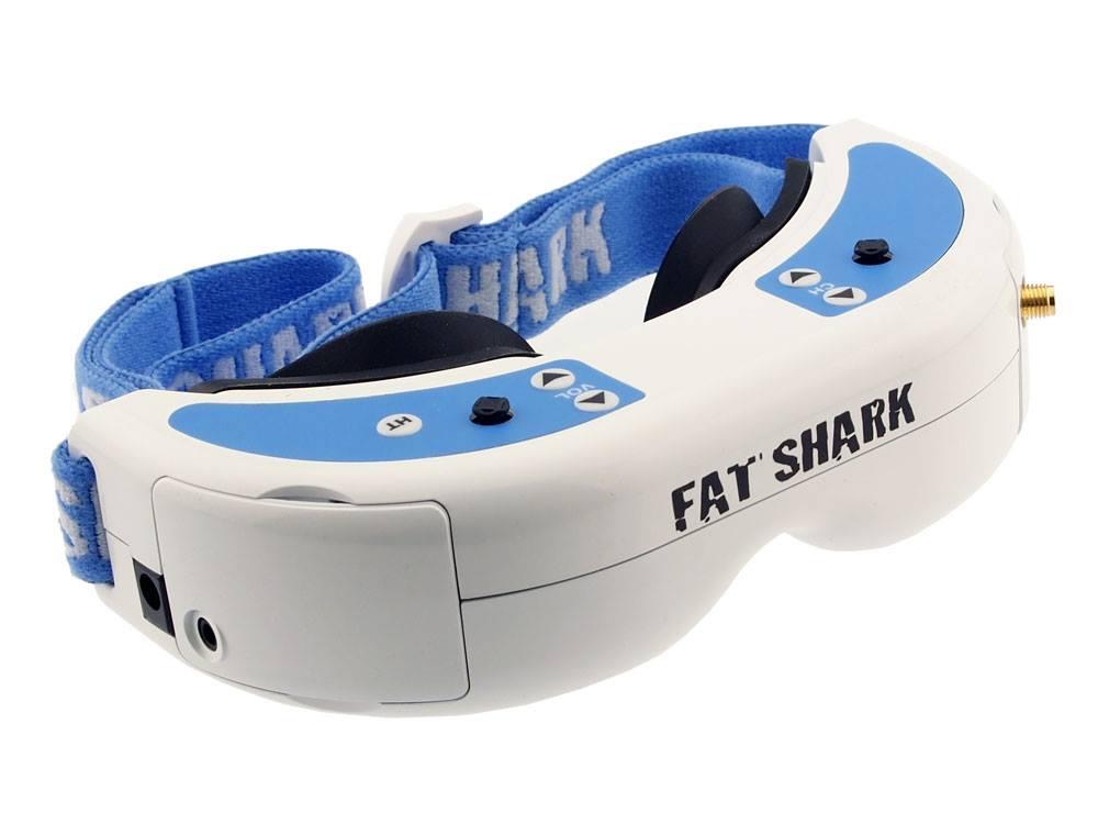 fatshark1.jpg