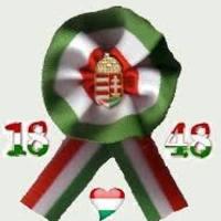 Megemlékezés 1848