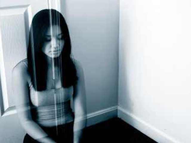 Depresszió, vagy csak rosszkedv?