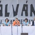 2013.07.27: Orbán Viktor tusványosi beszéde