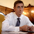 2008.04.09: Az Index.hu interjúja Gyurcsánnyal
