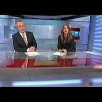 2012.01.03: A cenzúrázott kétfarkú híradó