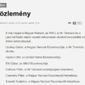 2015.02.06: Lemondott a Simicska-médiabirodalom vezetése