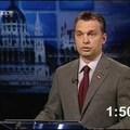 2006.04.15: Tíz éves az Orbán-Gyurcsány vita
