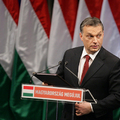 2011.02.07: Orbán évértékelője