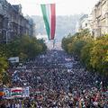 2012.10.23: Október huszonharmadika négy évvel ezelőtt