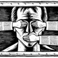 2010.12.20: Tüntetés a sajtószabadságért