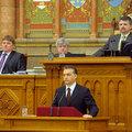 2011.02.14: Orbán beszéde a tavaszi ülésszak megnyitóján