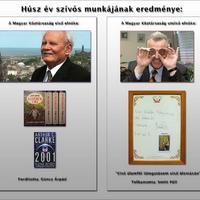 2012.04.02: Schmitt Pál lemondása