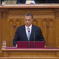2010.07.22: Orbán az IMF-ről