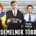 2014.02.07:A CÖF plakátja