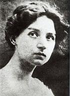 Eőrsi Júlia