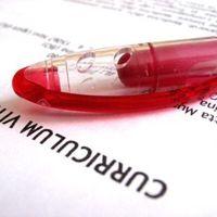 Álláskeresés gyerekkel – avagy beleírjam-e a CV-be, vagy ne?