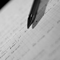 Karrierépítés babázás után - egy papírlap és 5 kérdés