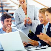 Hogyan tartsd meg az alkalmazottaidat?