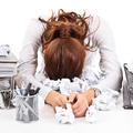Ezzel a 8 tipp segítségével megtanulod priorizálni a munkahelyi feladataidat!