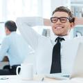 8 tipp a személyes márka építéséhez