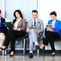 5 egyszerű lépés, amit megtehetsz azért, hogy munkát találj