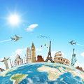 Kívül tágasabb? – A külföldi munkavállalásról őszintén (interjú)