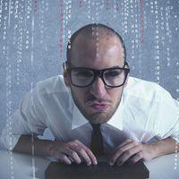Soft-skillek, melyekre egy IT-s szakembernek szüksége van
