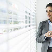 Lista, melyből megtudod, hogy neked való-e a munkahelyed!
