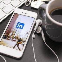 A LinkedIn profil leváltja az önéletrajzot?