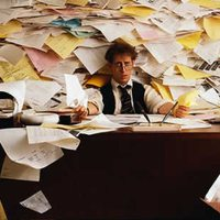 Hogyan legyek hatékony munkaerő?