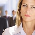 A te időd nőként nem ér annyit a munkaerőpiacon, mint egy férfié?