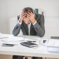 A 10 legrosszabb indok, ami miatt egy olyan munkahelyen maradsz, amit utálsz