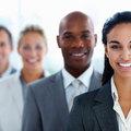 A következő 8 tipp segítségével biztosan előléptetnek a munkahelyeden