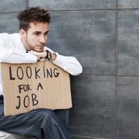 21 tipp, melyet hasznos megfogadnod, ha jelenleg nincs állásod!