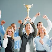 Te milyen szerepet töltesz be a munkahelyi csapatodban?